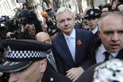 20120816183018-julian-assange.jpg