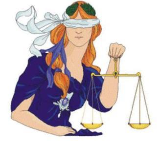 20120821172702-justicia-sueca.jpg