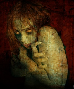 20120827195634-esquizofrenia-.jpg