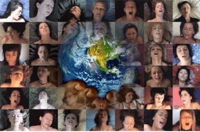 20120829212025-dia-internacional-del-orgasmo-femenino.jpg