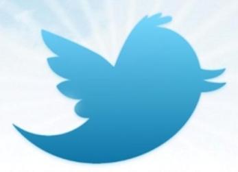 20120918213503-twitter.jpg