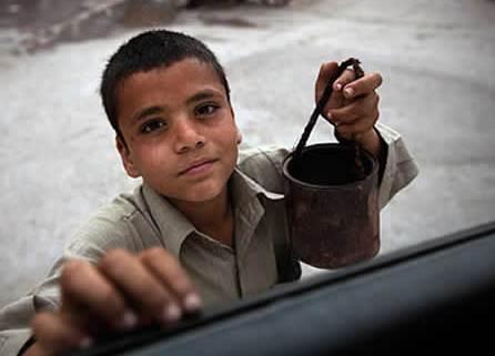 20120918215623-crisis-ninos-hambre-informe.jpg