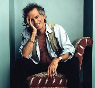 20120918220834-keith-richards-18-09-12.jpg