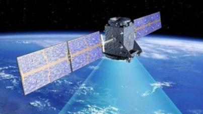 20120924200048-satelite-chino-en-nicaragua.jpg