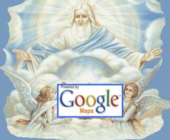 20120925201822-google-maps-dios.jpg