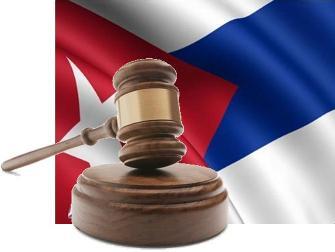 20121004234831-ciencias-penales-foro.jpg