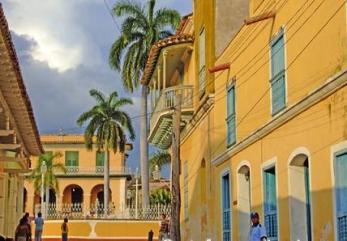 20121004235253-trinidad-cuba.jpg