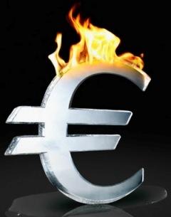 20121005143147-euro-crisis-financiera-capitalismo-socialismo-alemania-espana.jpg