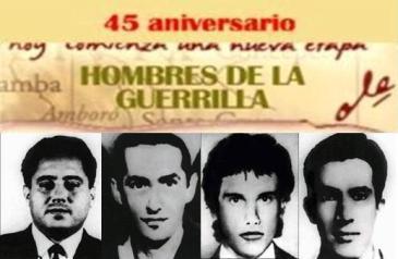 20121015135955-hombres-de-la-guerrilla.jpg
