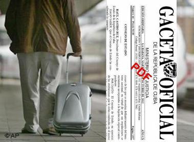 20121016134617-politica-migratoria.jpg