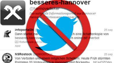 20121018213607-usuario-bloqueado-twitter-montaje-teinteresaes-tinima20121018-0098-5.jpg