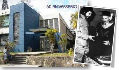 20121126024841-la-universidad-central.jpg