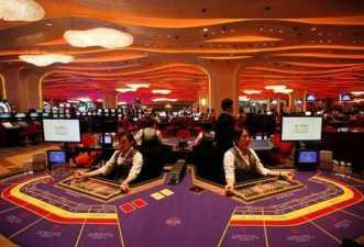 20121128115004-economia-turismo-china-preima20121125-0186-40.jpg