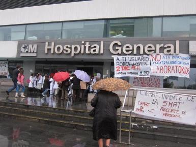 20121202140707-4.-hospital-general-madrid.jpg