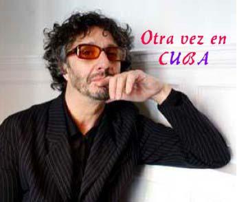 20121202141300-5.-fito-paez-otra-vez-en-cuba.jpg