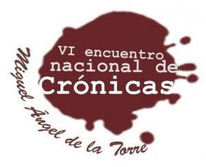 20121203023828-12.cronica-enc-cfgos-logo1-300x243.jpg