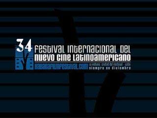 20121203024541-9.festival-cine-latinoamericano-copia.jpg