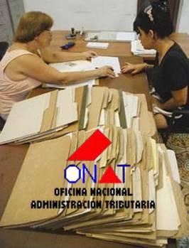 20121203032425 1 onat oficina nacional for Oficina nacional de gestion tributaria
