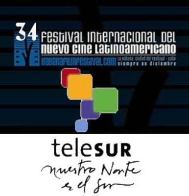 20121210030832-premio-telesur-festival-cine-habana.jpg