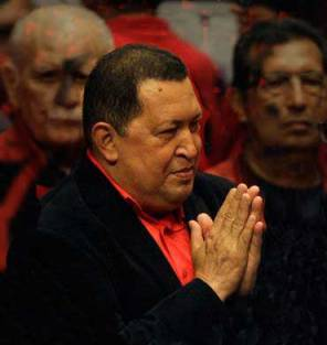 20121213124112-chavez.jpg