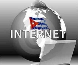 20121214102704-internet-cuba.jpg
