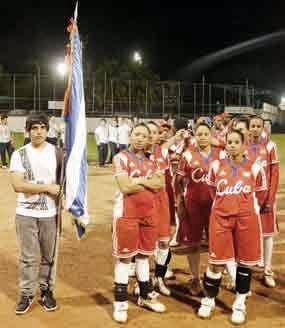 20121215193119-cuba-softbol.jpg