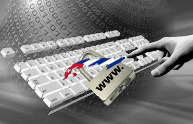 20121215194152-bloqueo-cuba-internet.jpg
