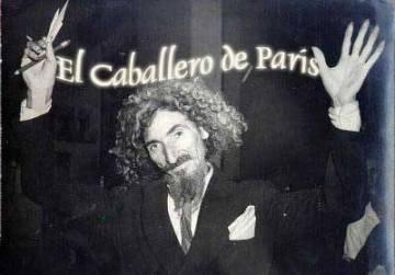 20121230043648-cultmusical-caballero-nn.jpg
