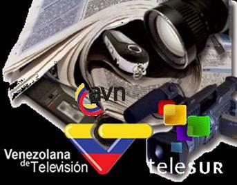 20121231020446-prensa-venezolana.jpg