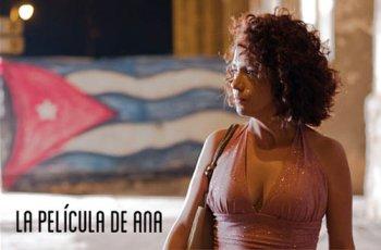 20130115011748-portada-actual-anna-lo-mejor-del-ano.jpg