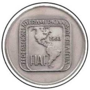 20130115021636-medalla-filatelia.jpg
