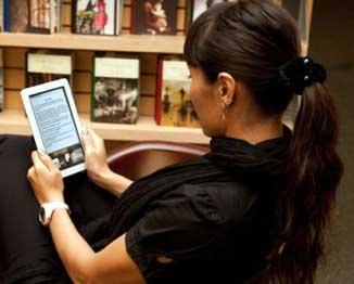 20130115183151-biblioteca-digital-en-texas.jpg