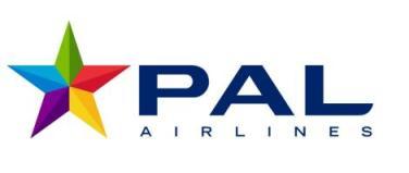 20130121081806-logo-pal-airlines-1-.jpg