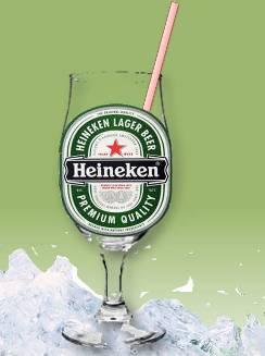 20130125222115-copa-cerveza.jpg