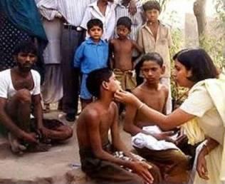 20130127144253-lepra-en-la-india.jpg