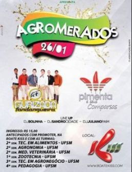 20130128184613-1.afiche-en-discoteca-brasil.jpg