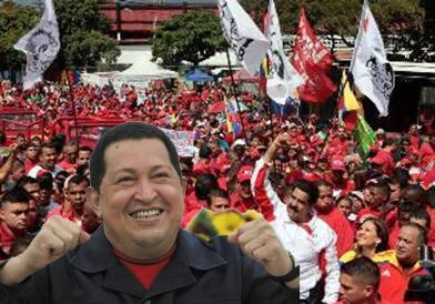 20130130152116-chavez-regresara.jpg