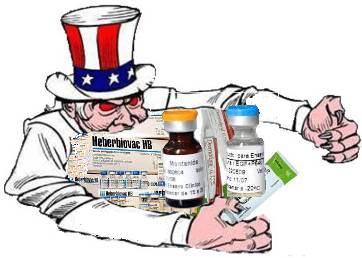 20130131155214-medicina-embargo-cuba.jpg