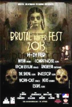 20130131160929-brutal-fest-2013.jpg