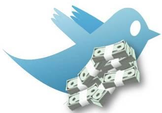 20130208085313-twitter-millones.jpg
