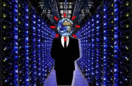 20130211162814-13.-los-mas-ricos-tecnologia.jpg
