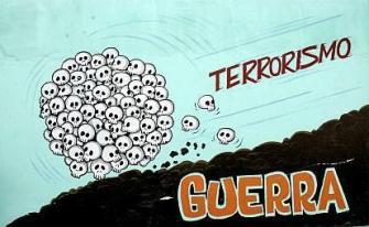 20130218012156-1.terrorismo-mura-melaito.jpg