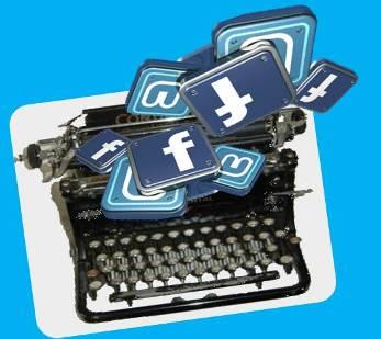 20130218013002-periodismo-sin-empleo-redes-sociales.jpg