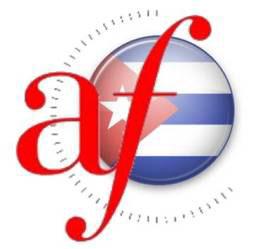 20130218014316-4.alianza-francesa-cuba-opt.jpg