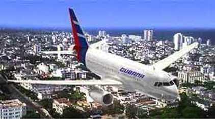 20130218014520-2.-cuba-aviacion.jpg