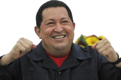 20130218114421-chavez-regresara.jpg