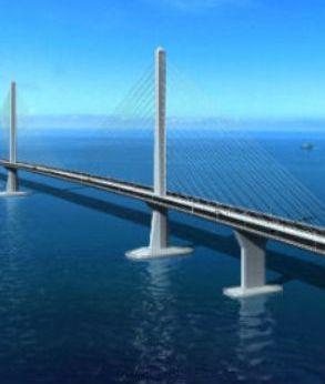 20130222061355-un-puente-china.jpg
