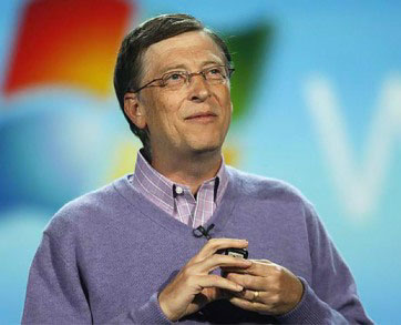20130222071245-81804-bill-gates-op.jpg