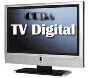 20130322111418-cuba-tv-digital.jpg