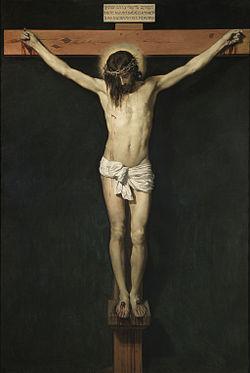 20130329124435-cristo-crucificado.jpg